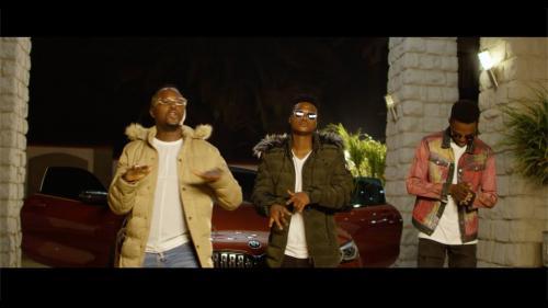 Gwamba – Yaz Abantu Ft. Mlindo The Vocalist mp3 download