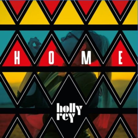 Holly Rey – Home mp3 download