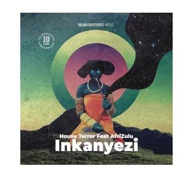 House Terror – Inkanyezi Ft. Afrizulu mp3 download