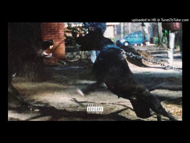J. Cole – The Climb Back (Instrumental) mp3 download
