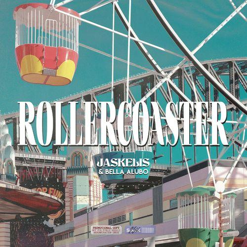Jaskelis Ft. Bella Alubo – Rollercoaster mp3 download