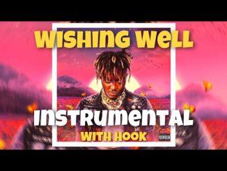 Juice WRLD – Wishing Well (Instrumental) mp3 download