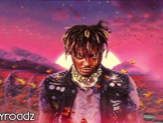 Juice Wrld – Blood On my Jeans (Instrumental) mp3 download