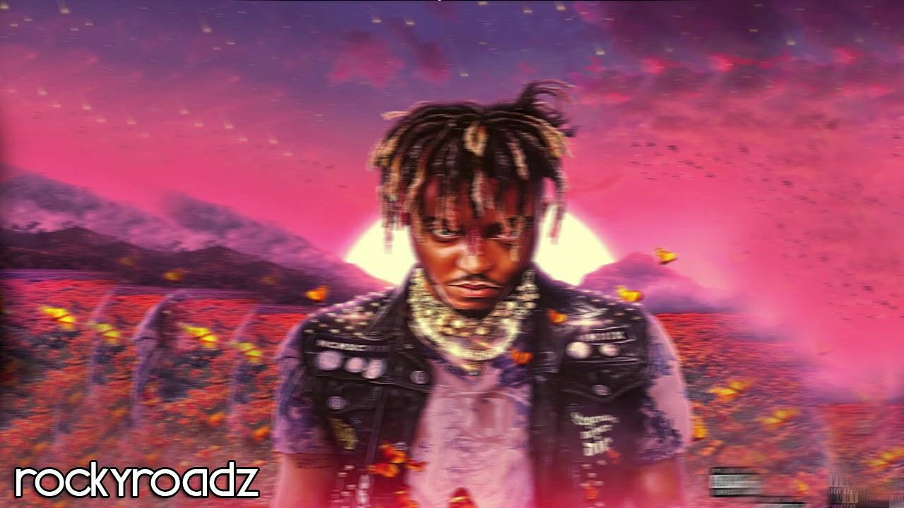 Juice Wrld – Stay High (Instrumental) mp3 download