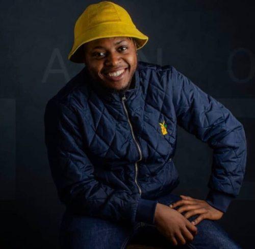 Kelvin Momo – Masiu Ft. BitterSoul, Tumilemang mp3 download
