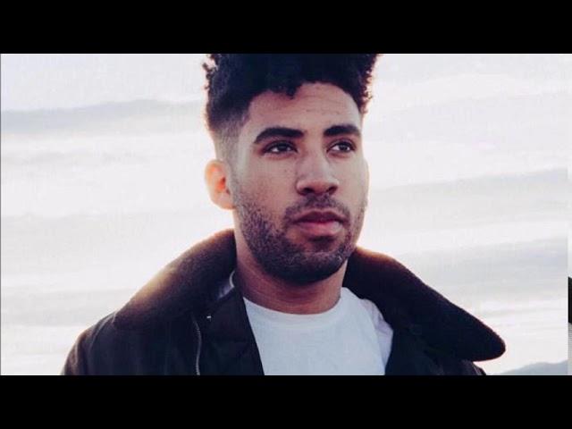 Kyle – Bouncing (Instrumental) mp3 download
