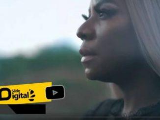 DOWNLOAD Lady Jaydee - One Time (Audio + Video)