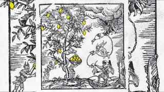 Mach-Hommy – Squeaky Hinge (Instrumental) mp3 download