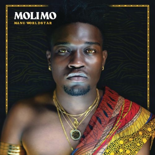 Manu Worldstar – Molimo (MP3) mp3 download