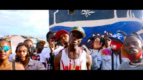 Mbogi Genje (Smady Tings), Ethic Entertainment (Seska), Dullah – Bloody War mp3 download