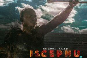 Mnqobi Yazo – Emakudeni