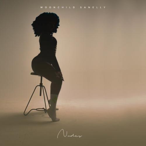 Moonchild Sanelly – Thunda Thighs mp3 download