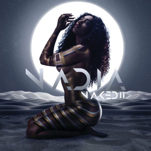 Nadia Nakai – Addicted mp3 download