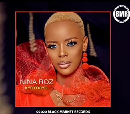 Nina Roz – International Baby Ft. Beenie Gunter mp3 download