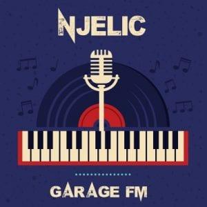 Njelic – The Life Ft. De Mthuda, Ntokzin mp3 download