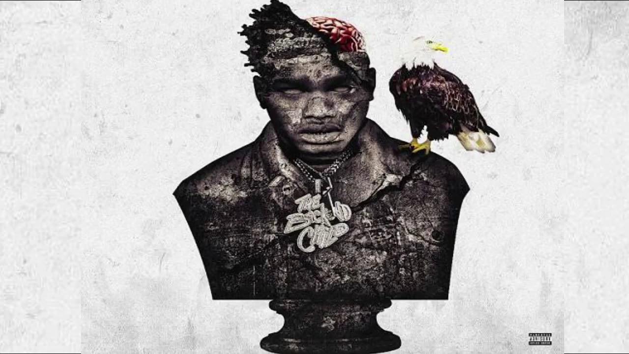 NoCap Ft. DaBaby – Rich Criminals (Instrumental) download