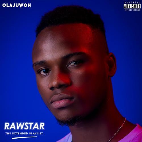 Olajuwon Ft. DJ Latitude – Jawo mp3 download