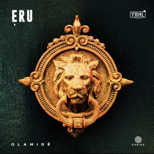 Olamide – Eru mp3 download