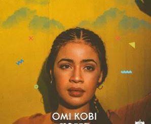 Omi Kobi – Pot Of Gold Ft. Claudio, Kenza
