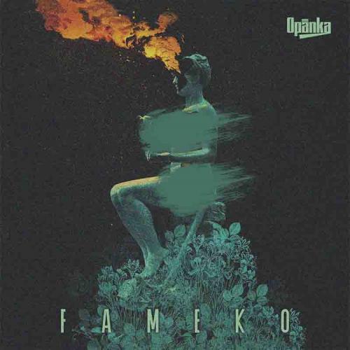 Opanka – Fameko mp3 download