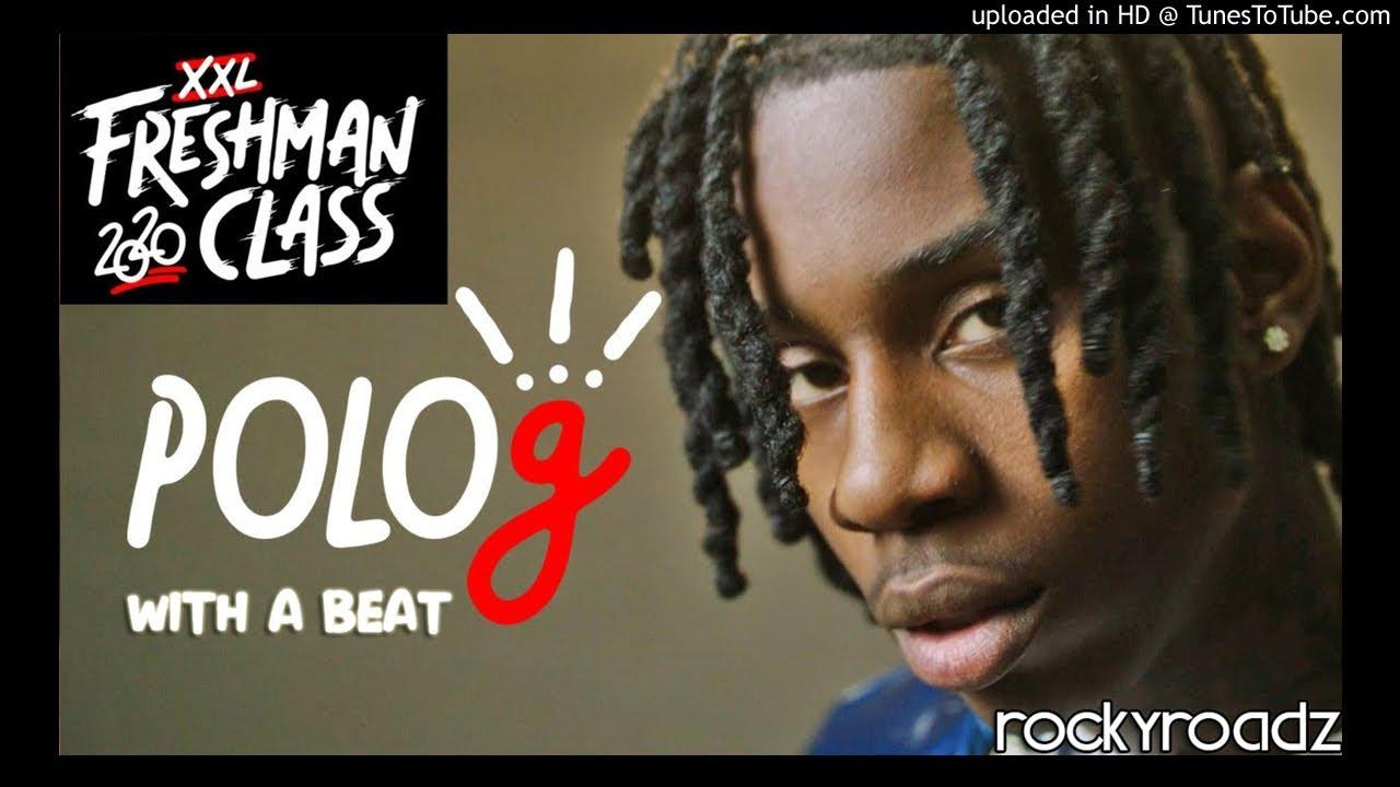 POLO G – Freestyle XXL (Instrumental) mp3 download
