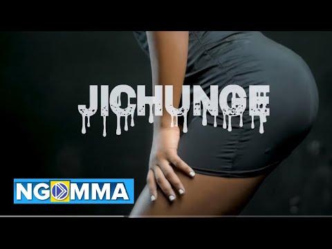 Peace One Ft. Nacha & Kondela – Jichunge mp3 download