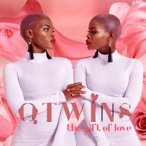Q Twins – Vuma Ft. Claudio & Kenza mp3 download