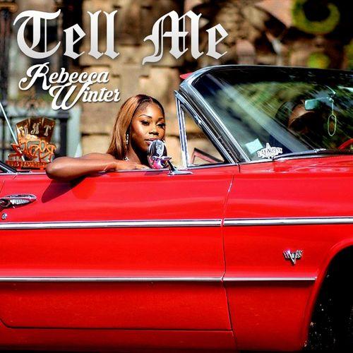 Rebecca Winter – Tell Me mp3 download
