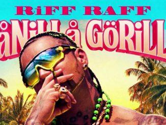 Riff Raff – Ice On My Hand (Instrumental) mp3 download