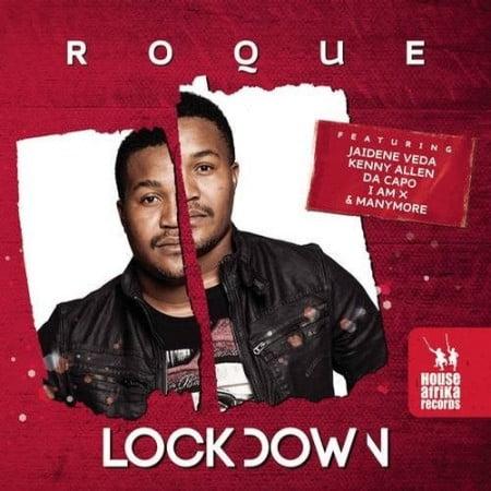 Roque Ft. Da Capo – Tech This Out mp3 download