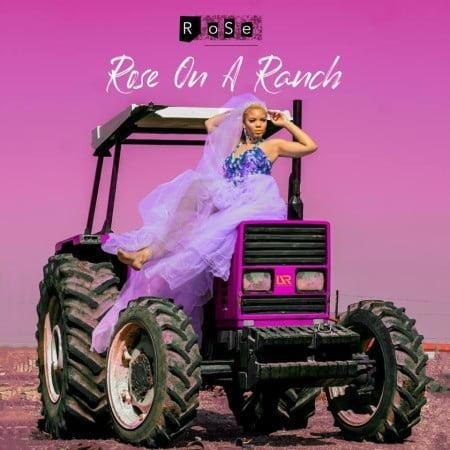 Rose – Kgosi Kgadi mp3 download