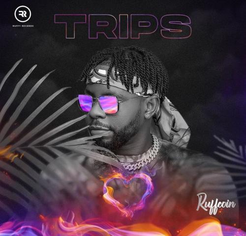 Ruffcoin – Bombastic mp3 download