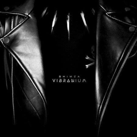 Shimza – Vibranium mp3 download
