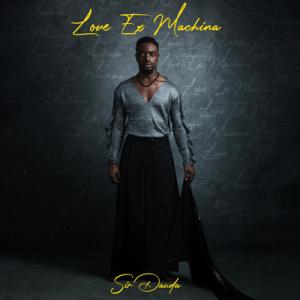Sir Dauda – Logba Logba Ft. Goodgirl LA mp3 download
