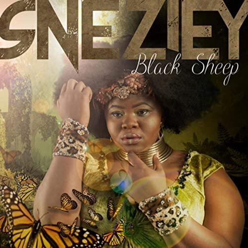 Sneziey – Black Sheep mp3 download