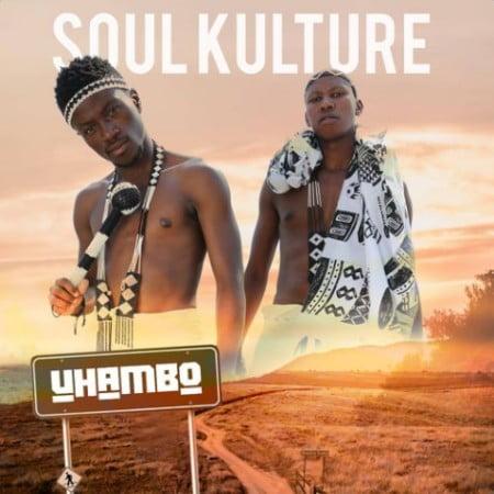 Soul Kulture – Uyandithanda Na Ft. Mr Brown, Motlha mp3 download
