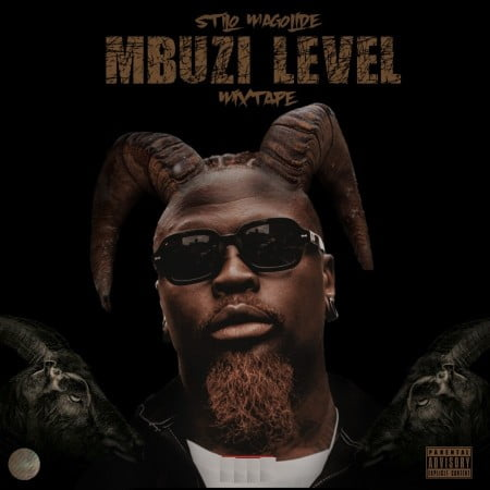 Stilo Magolide – Stilo Nkinga mp3 download