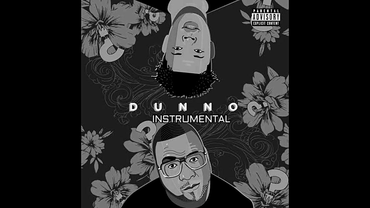 Stogie T & Nasty C – Dunno (Instrumental) mp3 download