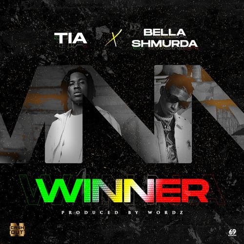 TIA – Winner Ft. Bella Shmurda mp3 download