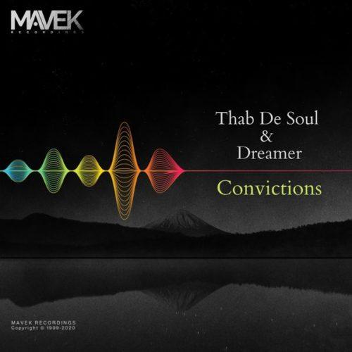 Thab De Soul & Dreamer – Convictions mp3 download