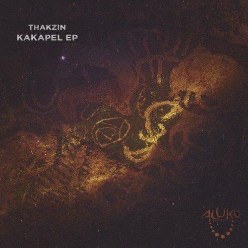 Thakzin – Kakapel mp3 download