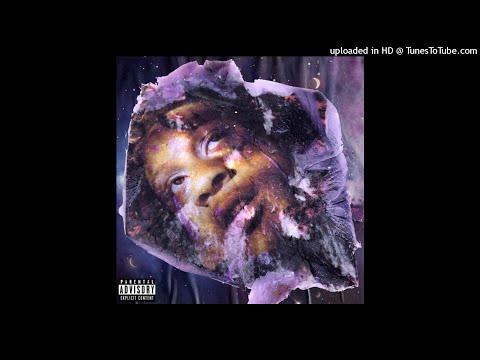 Trippie Redd – Koi (Instrumental) mp3 download