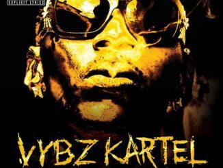 Vybz Kartel - Me Wan Some Grades
