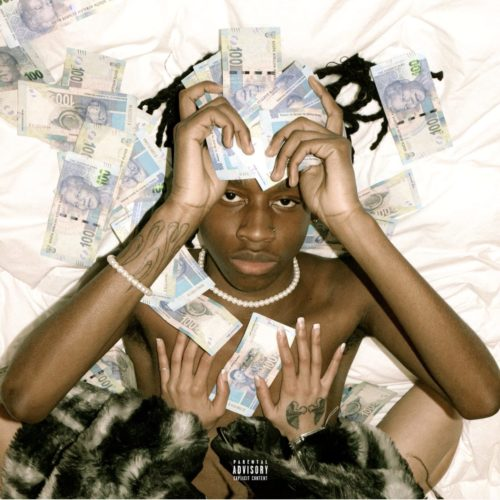 Willy Cardiac Ft. DJ Maphorisa – Run mp3 download