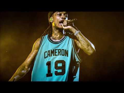 Wiz Khalifa – Bammer (Instrumental) mp3 download