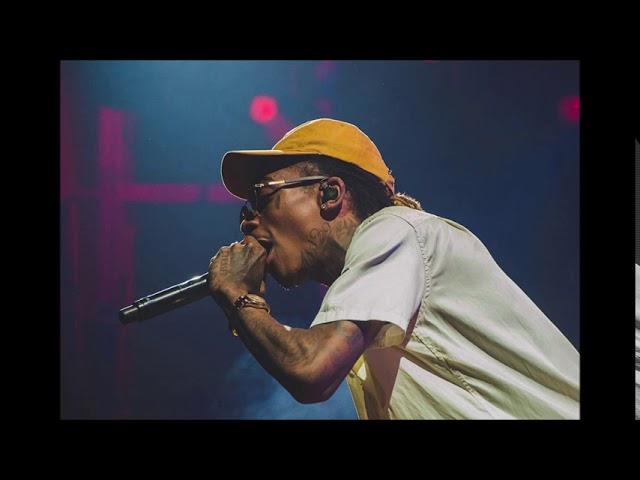 Wiz Khalifa – Slim Peter (Instrumental) mp3 download