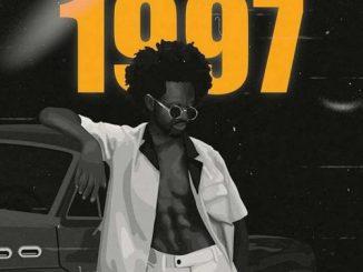 Yaa Pono - 1997 (Audio + Video)