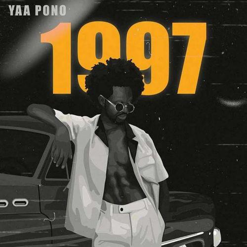 Yaa Pono – 1997 mp3 download