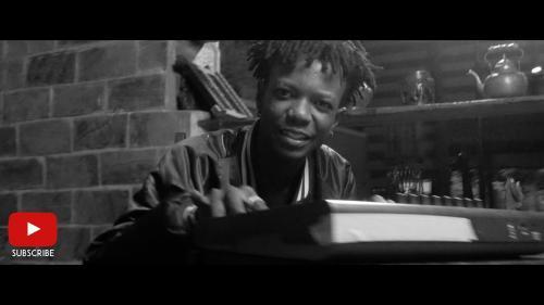 DOWNLOAD Young Killer Msodoki - Rudia mp3 download