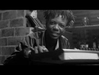DOWNLOAD Young Killer Msodoki - Rudia (Audio + Video)